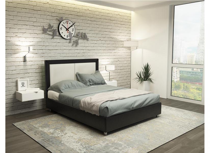 Кровать Oskar