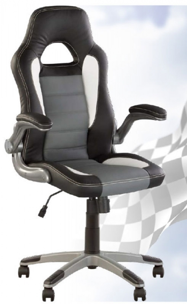 RACER (ECO)