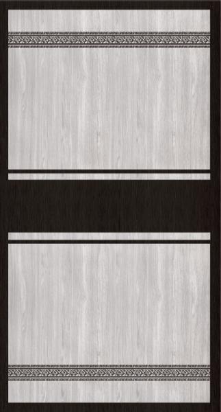 Спальный гарнитур SG06