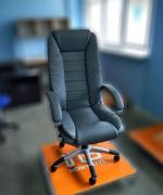 Кресло DAKAR