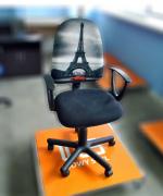 Кресло FALCON