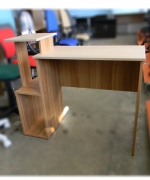 Стол письменный, компьютерный, офисный