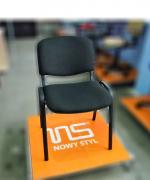 Стул для офиса ISO