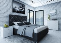 Кровать Barcelona