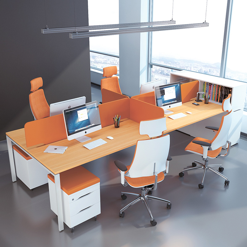 фото офисных столов в магазинах хабаровска ради